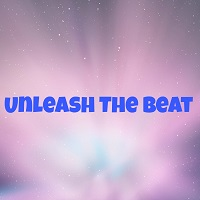 Unleash The Beat